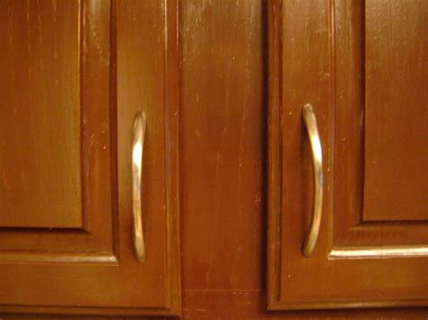 installing handles on kitchen cabinets install new kitchen cabinets handles home design ideas