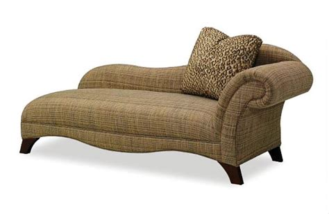 chaise lounge sofa cover cabinets beds sofas and