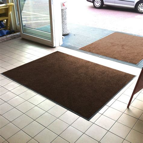 Entrance Floor Mats by Entrance Floor Mat 5 Sizes