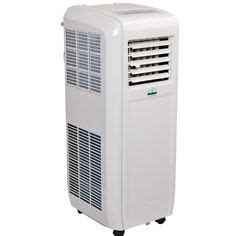 Ac Portable Di Alaska 1000 images about portable air conditioners on air conditioners dehumidifiers and