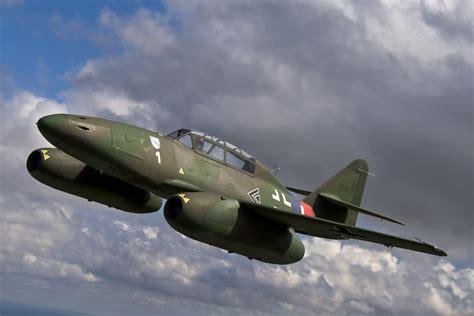 jeté canapé angle aviones cazas jet a reacci 243 n 1945 1955 im 225 genes taringa