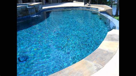 pool plaster colors best swimming pool plaster colors quartz mini pebble pool
