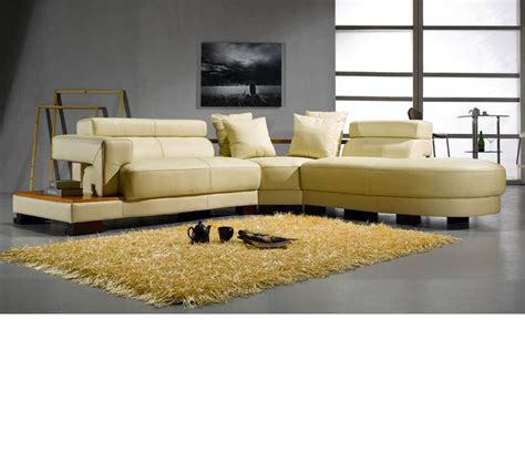 Mainan My Home Alliance 6604 1 dreamfurniture ev 3331 contemporary leather