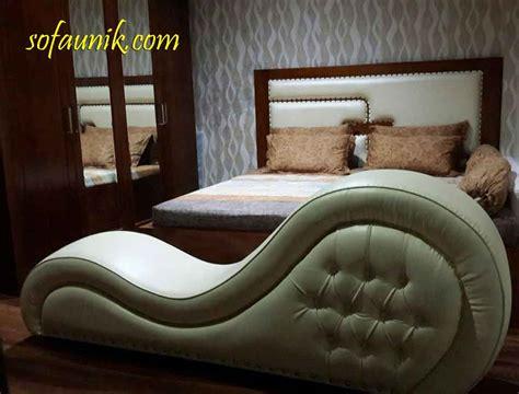 Sofa Unik sofa unik sofa tantra sofa santai sofa tantra untuk