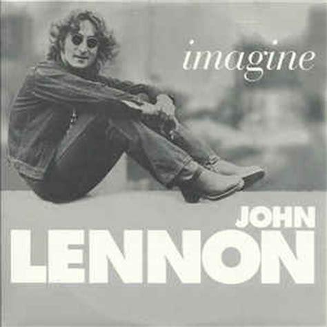 imagenes john lennon mp3 john lennon imagine 1971 wma320 casawa