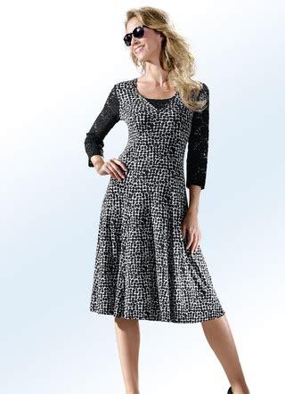 wunderschoene kleider guenstig kaufen kleider sale