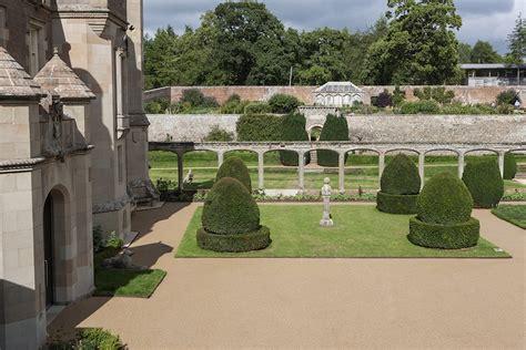york home design abbotsford sir walter and his abbotsford garden garden travel hub