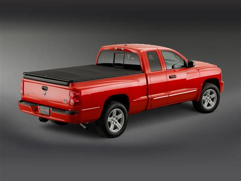 Dakota Search Pin Dodge Dakota Truck Tool Boxes Image Search Results On
