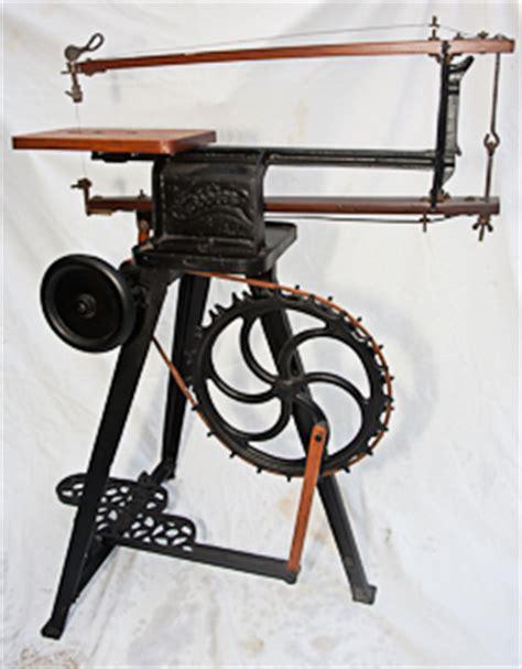 Workshop Tools For Sale