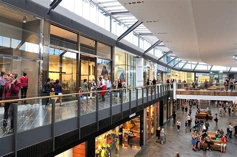 two major melbourne shopping centres set for huge