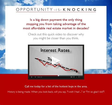 New Opportunities Knockingi Often Whethe by New Jersey Time Home Buyers Open House County