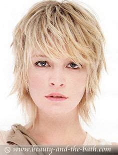 dc haircuts austin 9 best and beautiful meg ryan hairstyles with images