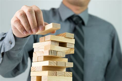 how to develop the right talent management strategy and