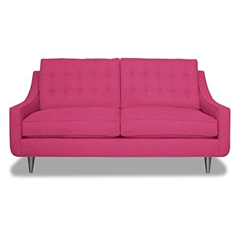 Pink Sofa For Sale Smileydot Us