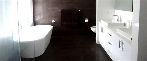 southern city bathroom renovations southern city bathroom renovations