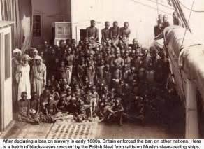 Re american civil war due to slavery