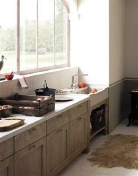 mobili rustici per cucina cucine in stile rustico tabi 224 di scandola mobili
