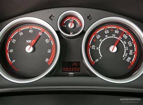 opel astra 2005 interior vauxhall astra vxr 2005 2006 2007 2008 2009
