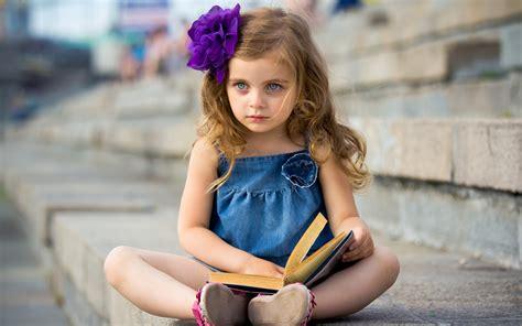 little young child children girl toddler images photos little girls reading books cute little girl reading a