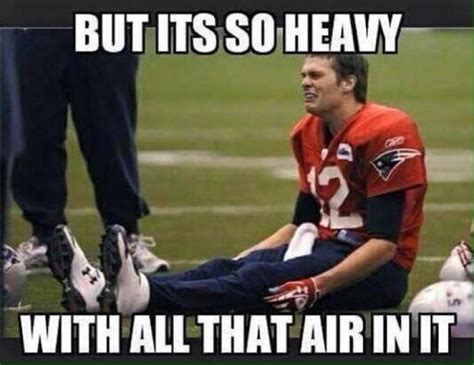 Nfl Memes Funny - best 25 football memes ideas on pinterest