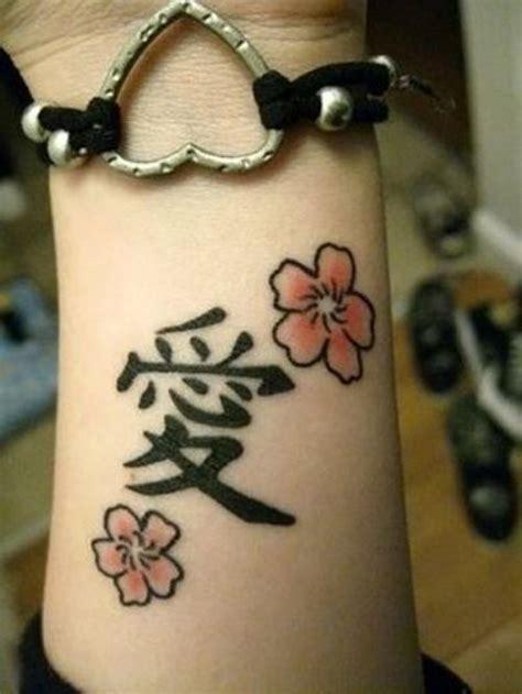 unconditional love tattoo japanese de 80 fotos de tatuajes peque 209 os para mujeres