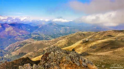 Lonely Planet Camino De Santiago by Camino De Santiago 40 Dn 237 Na Pomez 237 Snu A Reality