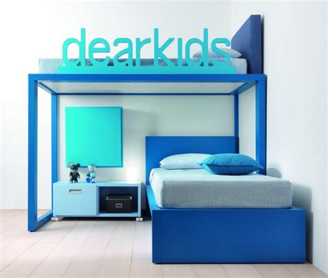 My Two Bedroom Story Kids Bedroom Furniture Ideas In Smart Placement Amaza Design