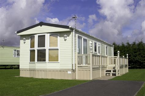what is a modular homes replacing windows in a mobile home how does it work and