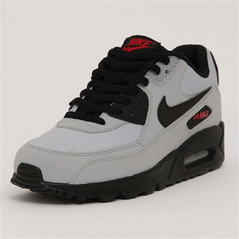 Nike Airmax One Made In 2 buy nike air max 90 blue nike dunks shoes discount