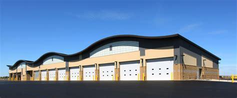 Overhead Door Company Locations Overhead Door West Commercial Door Install Company