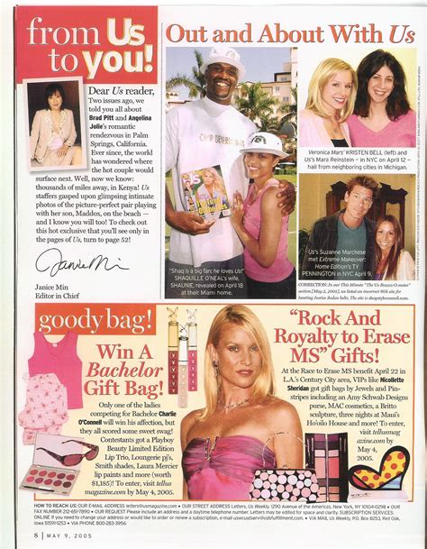 Extra Tv Show Giveaways - jewels and pinstripes specializing in celebrity vip gift bags for charity and high