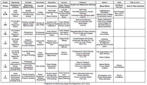 harvard academic calendar calendar template 2016