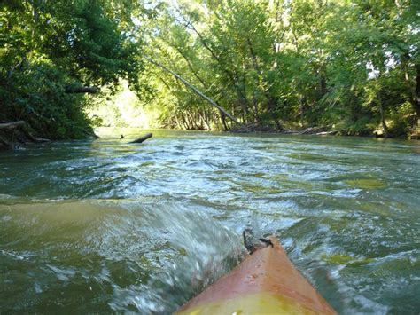 Tahlequah River Cabins by 25 Best Illinois River Float Trip Ideas On