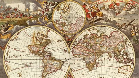 map wallpaper old map backgrounds wallpaper cave