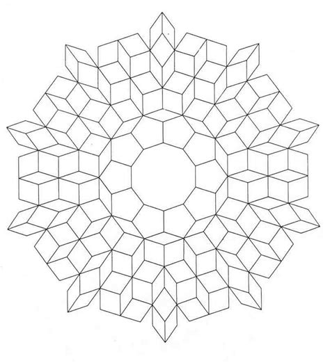 imagenes abstractas geometricas para pintar mandalas para pintar geometricos tattoo az dibujos para