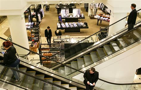 keypoint partners retail roundup nordstrom s e commerce
