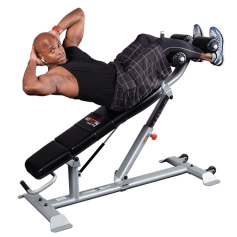 best 10 sit up bench review buyer s guide for ab benches 2018