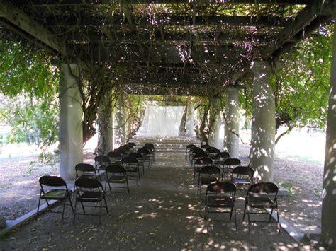 Wedding Venues Fresno Ca by Backyard Wedding Venues Fresno Ca Mini Bridal
