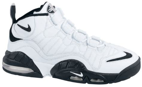 seven deadly sins 7 sneakers that brought out the worst