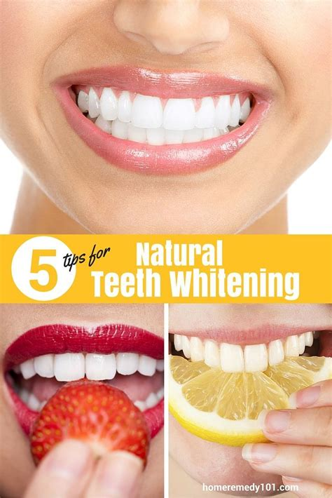 5 Tips For Whiter Teeth by 78 Best Images About Cococlear Whiten Teeth On