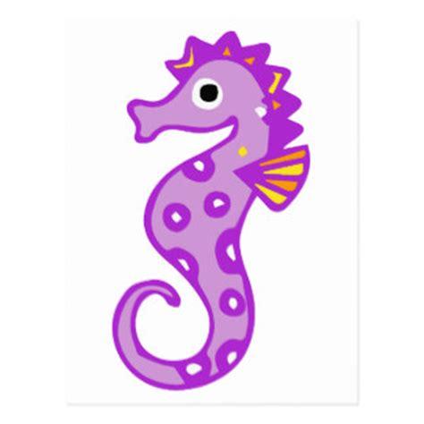 Cute Mugs by Cartoon Seahorse Cards Amp Invitations Zazzle Co Uk