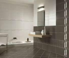 walls tile beautiful and latest bathroom tile designs stylish simple images