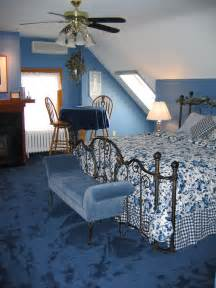 Bedroom Design Blue Carpet Black And Blue Bedroom Ideas Blue Carpet Bedroom