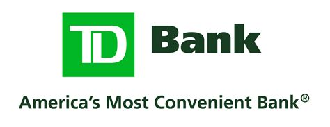 d bank login login td bank learning center