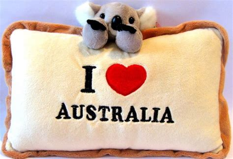 Corporate Gift Cards Australia - australia souvenir gift shop in sydney nsw cards gift shops truelocal
