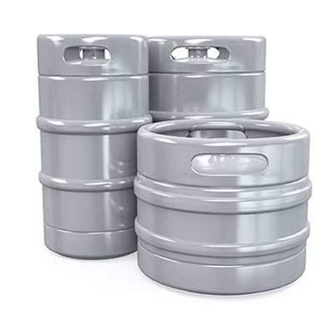 how many ounces in a keg of bud light much does keg of bud light cost decoratingspecial com