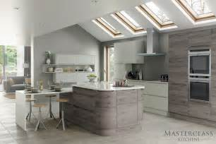 latest kitchen designs uk dgmagnets com