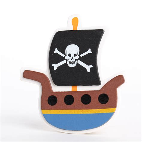 cut out ship pictures to pin on pinterest pinsdaddy