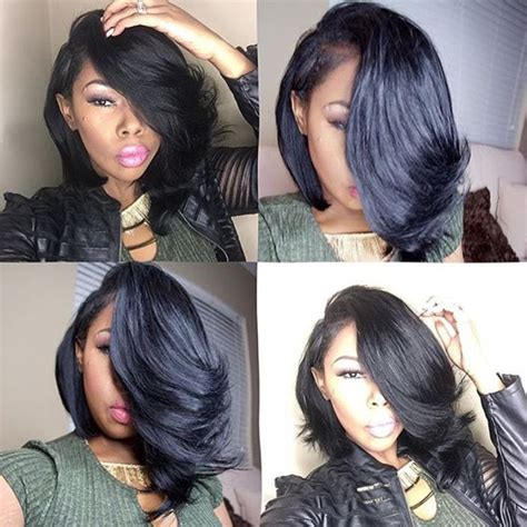 big end cut bobz 188 best slaying bobs images on pinterest hairstyle