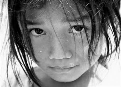 imagenes de jovenes tristes vintage el glamour de anta 209 o caritas tristes de ni 241 os en